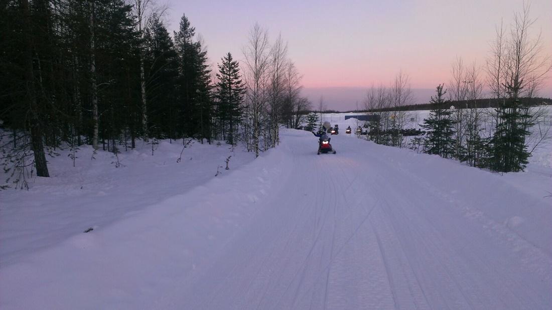 Rosa-G-Rovaniemi-Navidad-2015-01