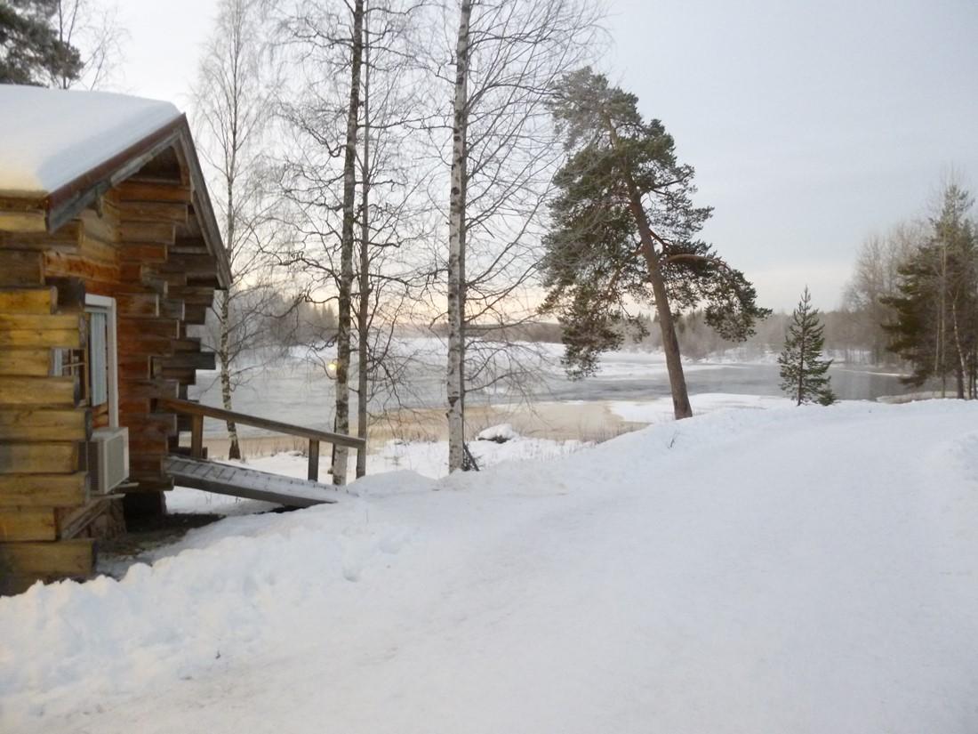 maria-marta-l-arctic-circle-navidad-2015-03